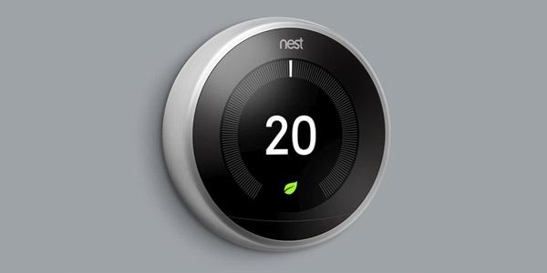 termostato-nest-installazione-rovigo
